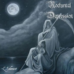 NOCTURNAL DEPRESSION - L'Isolement (EP)