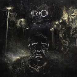 ECHO - Devoid Of Illusion (CD)