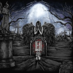 DEAD END - Reborn From The Ancient Grave (CD)