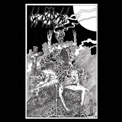 OF CORPSE - Demo 2014/2015 (TAPE)