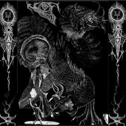 MYST  - Drowned In The Oneiric Depths (MCD)