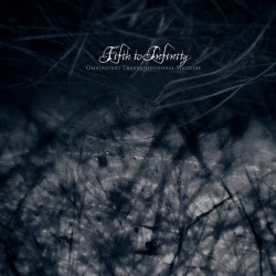 FIFTH OF INFINITY - Omnipotent Transdimensional Soulfire (Digipack CD)