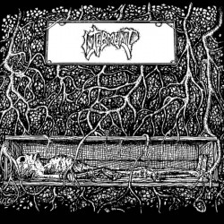 INTERMENT  - Life Here After (MCD)