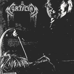 MORTICIAN - From The Casket (DCD)