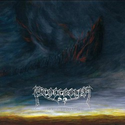 PROCESSION - To Reap Heavens Apart (CD)