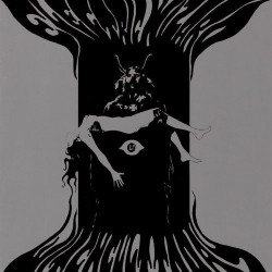 ELECTRIC WIZARD - Witchcult Today (CD)