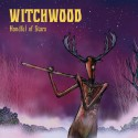 WITCHWOOD - Handful Of Stars (CD)