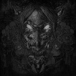 SATANIC WARMASTER - Fimbulwinter (CD)