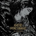 GOD MACABRE - The Winterlong (LP)