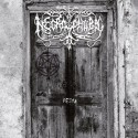 NECROPHOBIC - Pesta (EP BLACK VINYL)