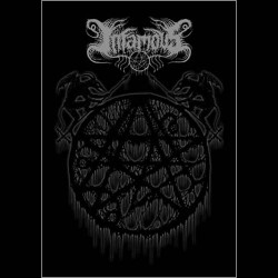 INFAMOVS - Emanation Of Impure Heresies (TAPE)