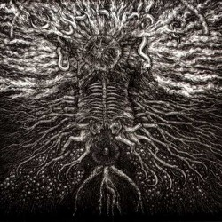 GRIVF/SOL - ISS/The Great Plague Imperium (Digipack CD)