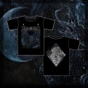 INTO COFFIN - The Majestic Supremacy Of Cosmic Chaos (TSHIRT - PRE ORDER)