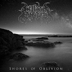 KILLING ADDICTION - Shores Of Oblivion (MLP)