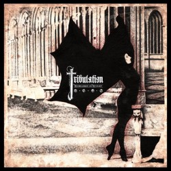 TRIBULATION - The Children Of The Night (Gatefold DLP)