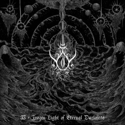 BATTLE DAGORATH - II - Frozen Light Of Eternal Darkness (Digipack CD)