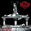 ARCHGOAT - Heavenly Vulva (Christ's Last Rites) (Digipack MCD)
