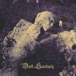 DARK SANCTUARY - Metal Works (SlimDigipack CD)