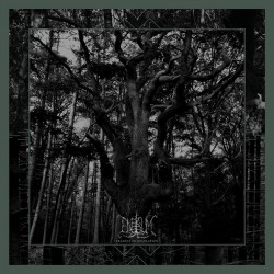 ENISIUM - Seasons Of Desolation (Digipack CD)