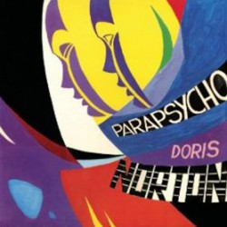 DORIS NORTON - Parapsycho (CD)